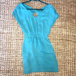 BCBGeneration extra small dress